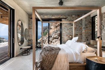 Residence in Livadia Chanion -Paly architects (10)