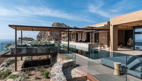 Residence in Livadia Chanion -Paly architects (6)