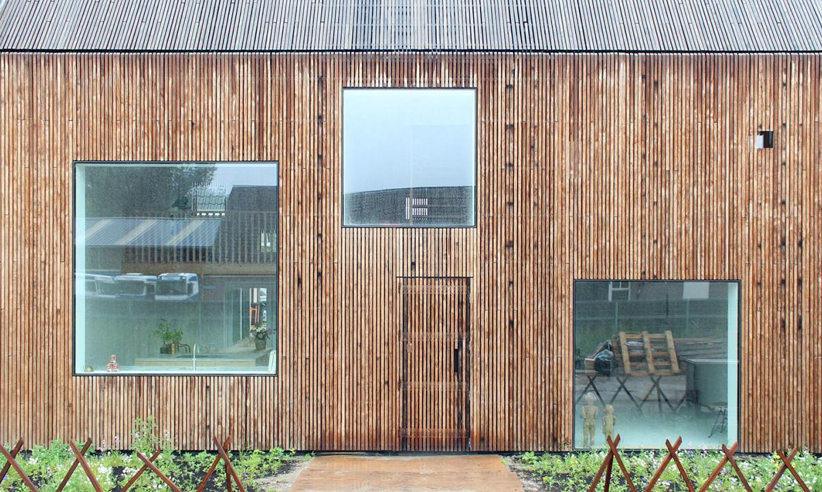 Rhythm-House-Julius-Taminiau-Architects-Norbert-Wunderling-01
