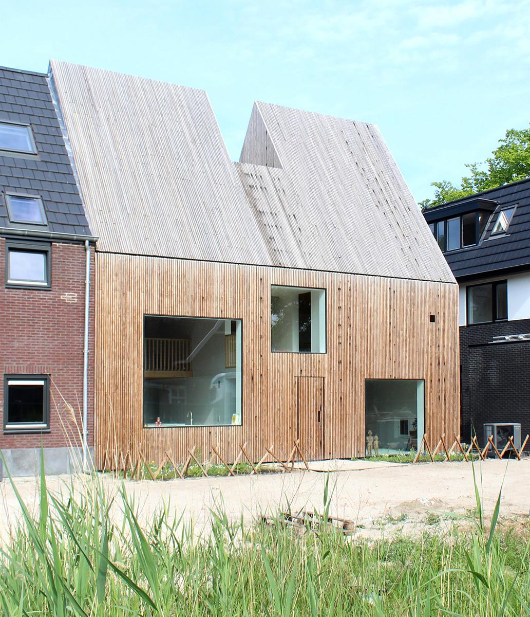 Rhythm-House-Julius-Taminiau-Architects-Norbert-Wunderling-02