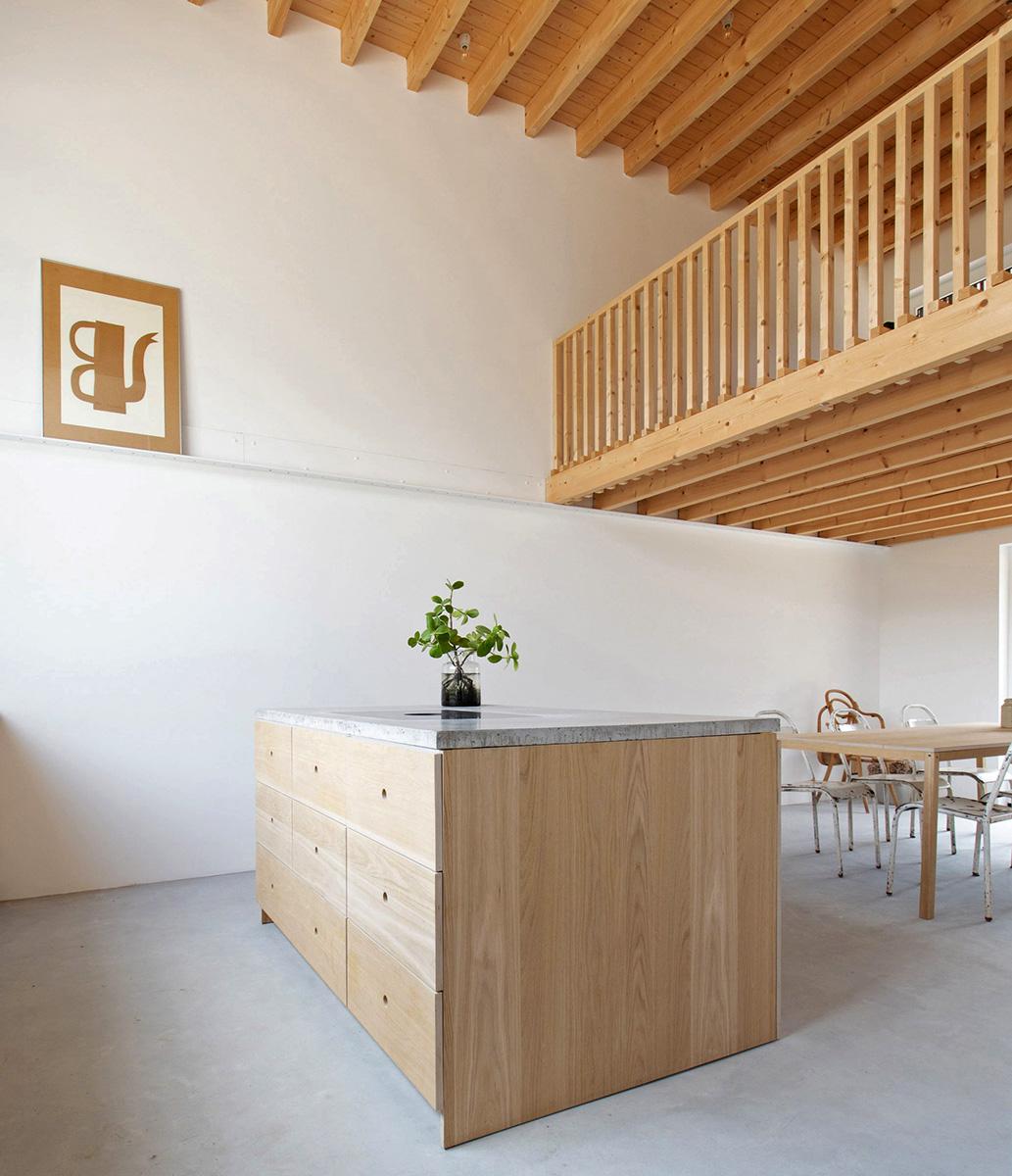 Rhythm-House-Julius-Taminiau-Architects-Norbert-Wunderling-03