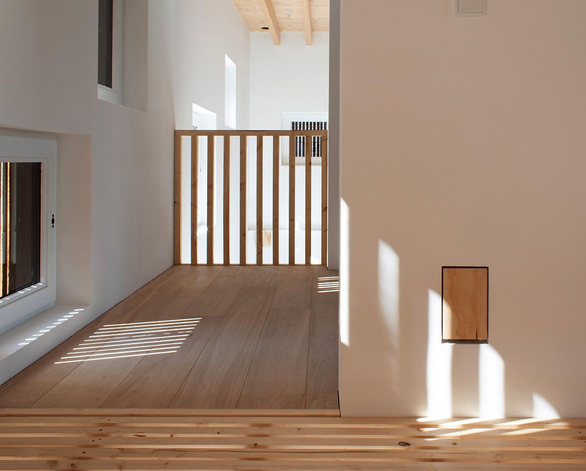 Rhythm-House-Julius-Taminiau-Architects-Norbert-Wunderling-04
