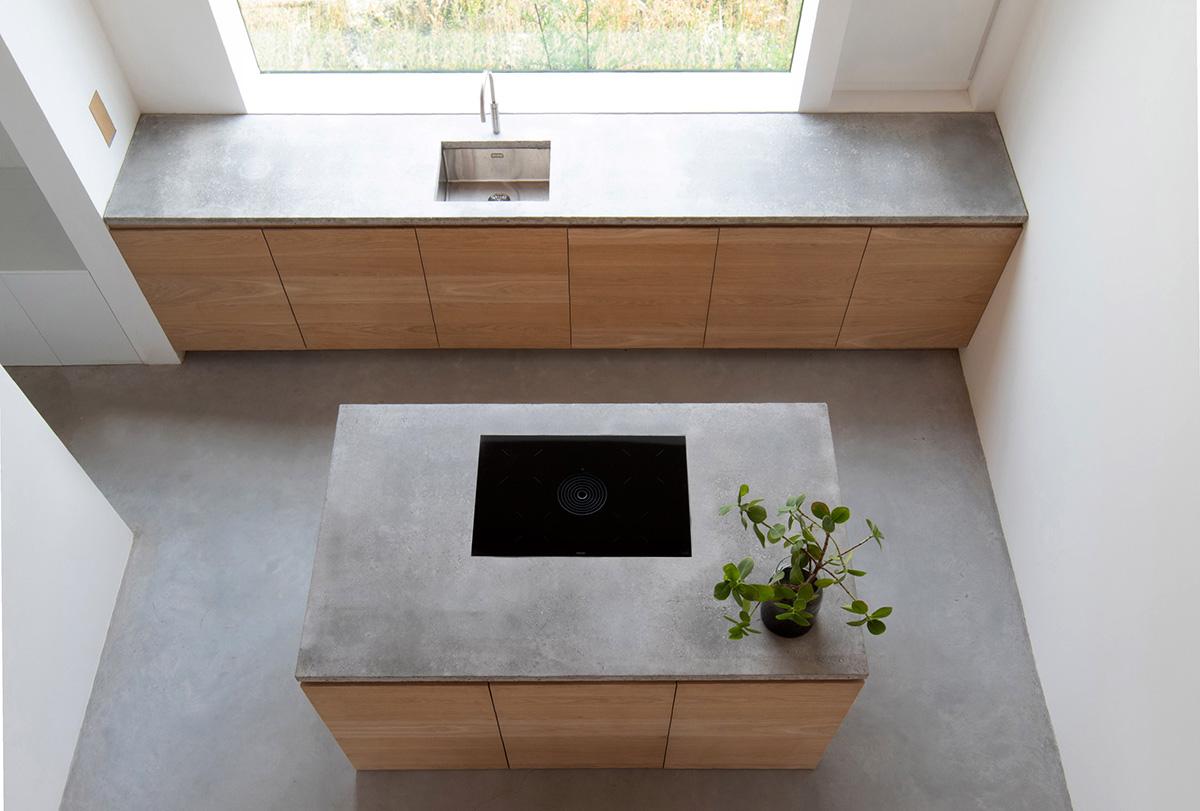 Rhythm-House-Julius-Taminiau-Architects-Norbert-Wunderling-05