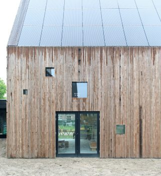 Rhythm-House-Julius-Taminiau-Architects-Norbert-Wunderling-06