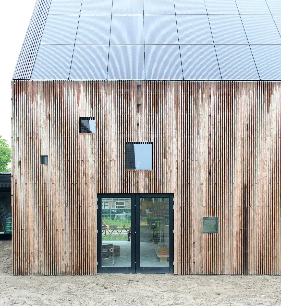 Rhythm-House-Julius-Taminiau-Architects-Norbert-Wunderling-06