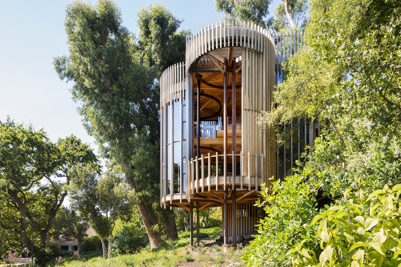 Tree House- Malan Vorster (2)