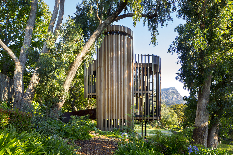 Tree House- Malan Vorster (3)