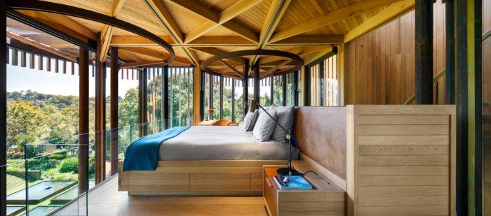 Tree House- Malan Vorster (7)