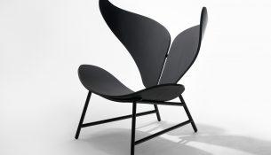 Whale-Chair-Woocheol-Shin-02