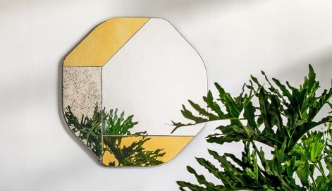 Wrong-Geometries-Mirrors-Collective-01