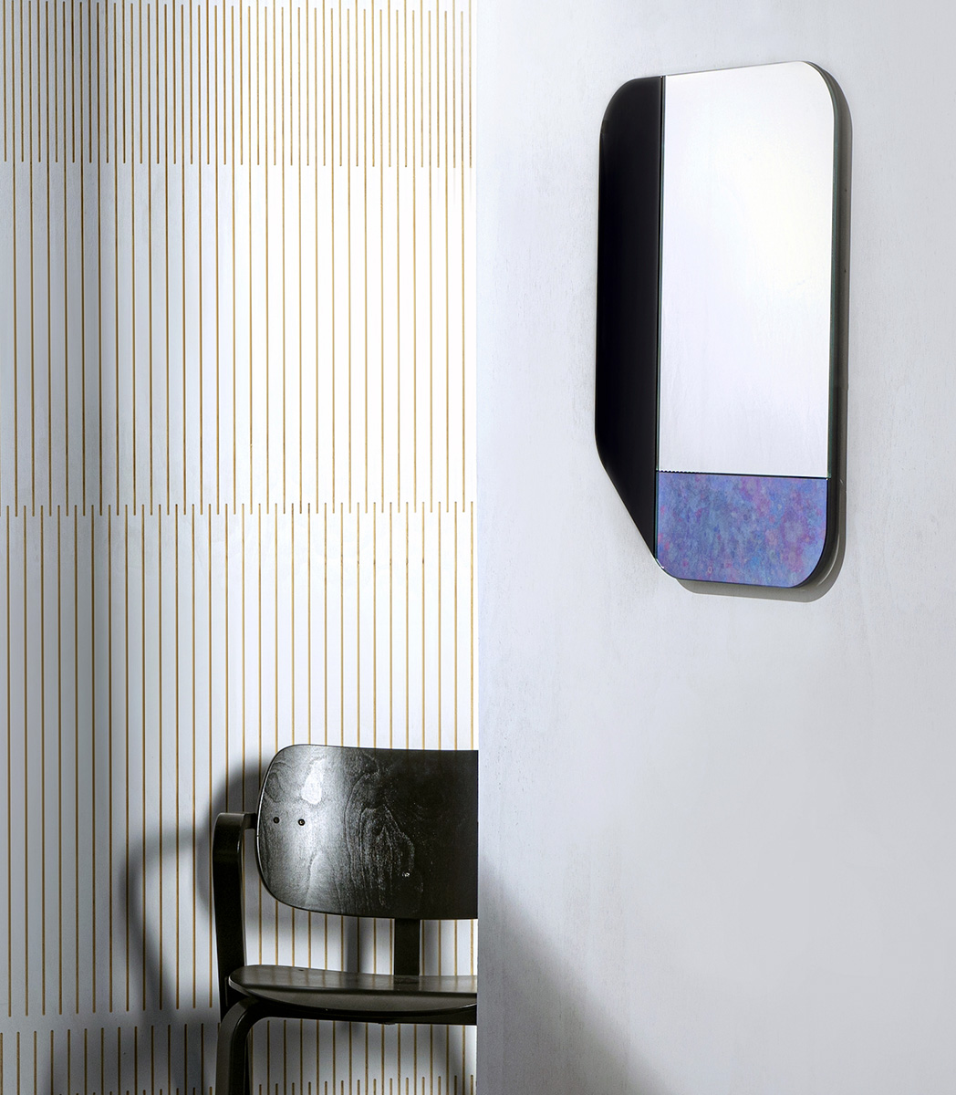 Wrong-Geometries-Mirrors-Collective-03