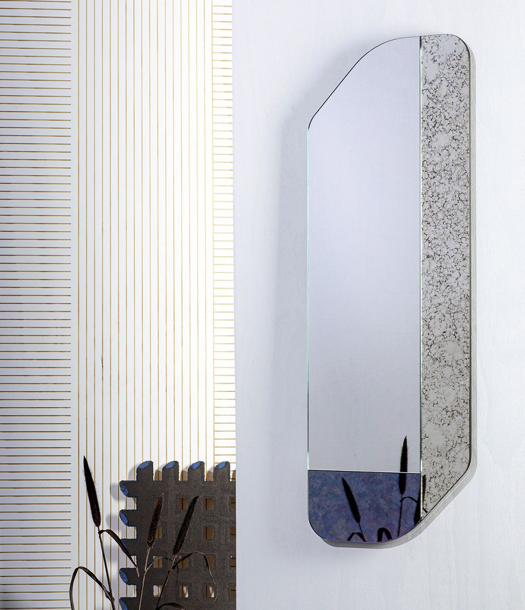 Wrong-Geometries-Mirrors-Collective-06