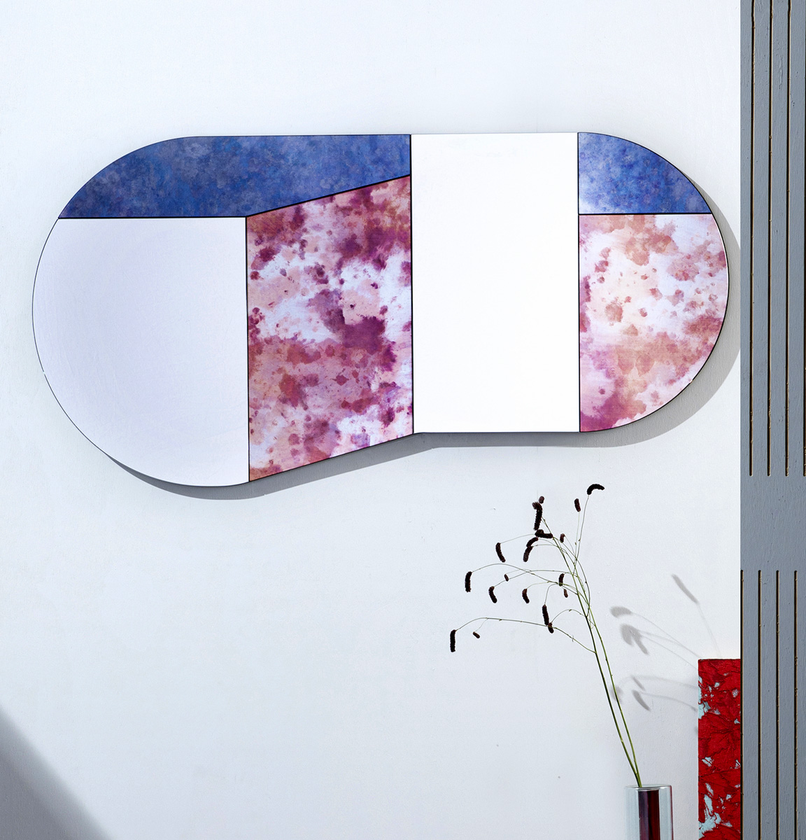 Wrong-Geometries-Mirrors-Collective-07