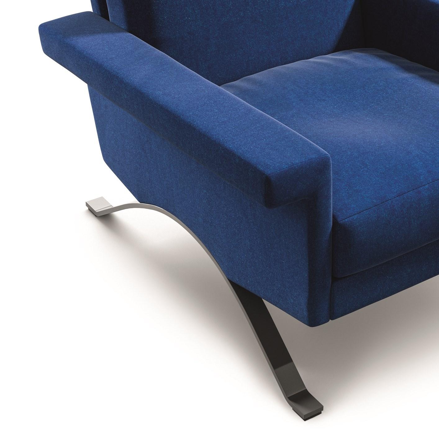 875 armchair por Ico Parisi 02