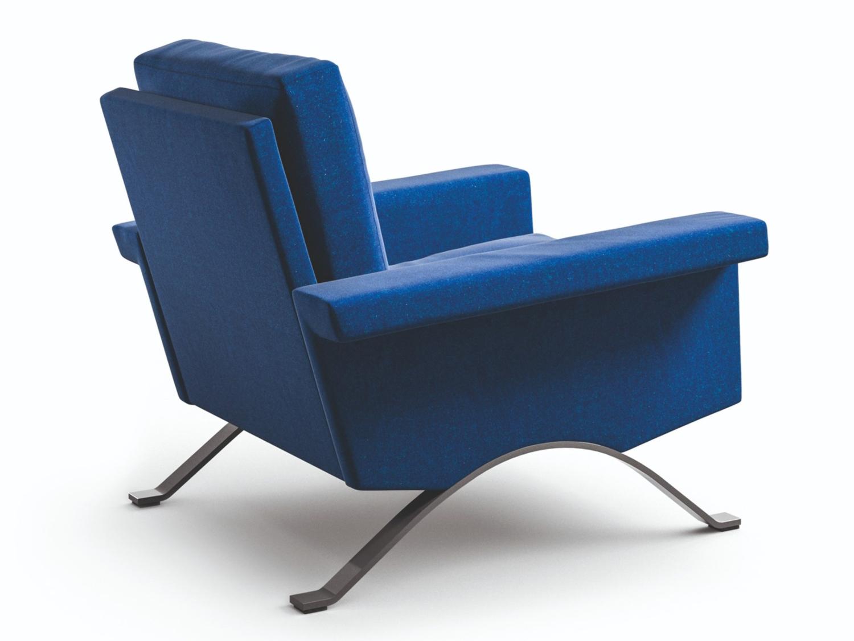 875 armchair por Ico Parisi 03