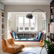 A Home for readers ATOMAA 04 ct