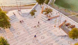 Albanian-Carpet-Casanova-Hernandez-Architects-Ergys-Zhabjaku-01