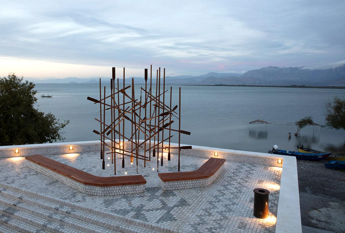 Albanian-Carpet-Casanova-Hernandez-Architects-Ergys-Zhabjaku-06
