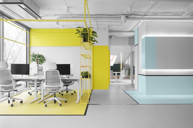 Appodeal studio 11 06