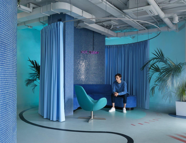 Appodeal studio 11 08