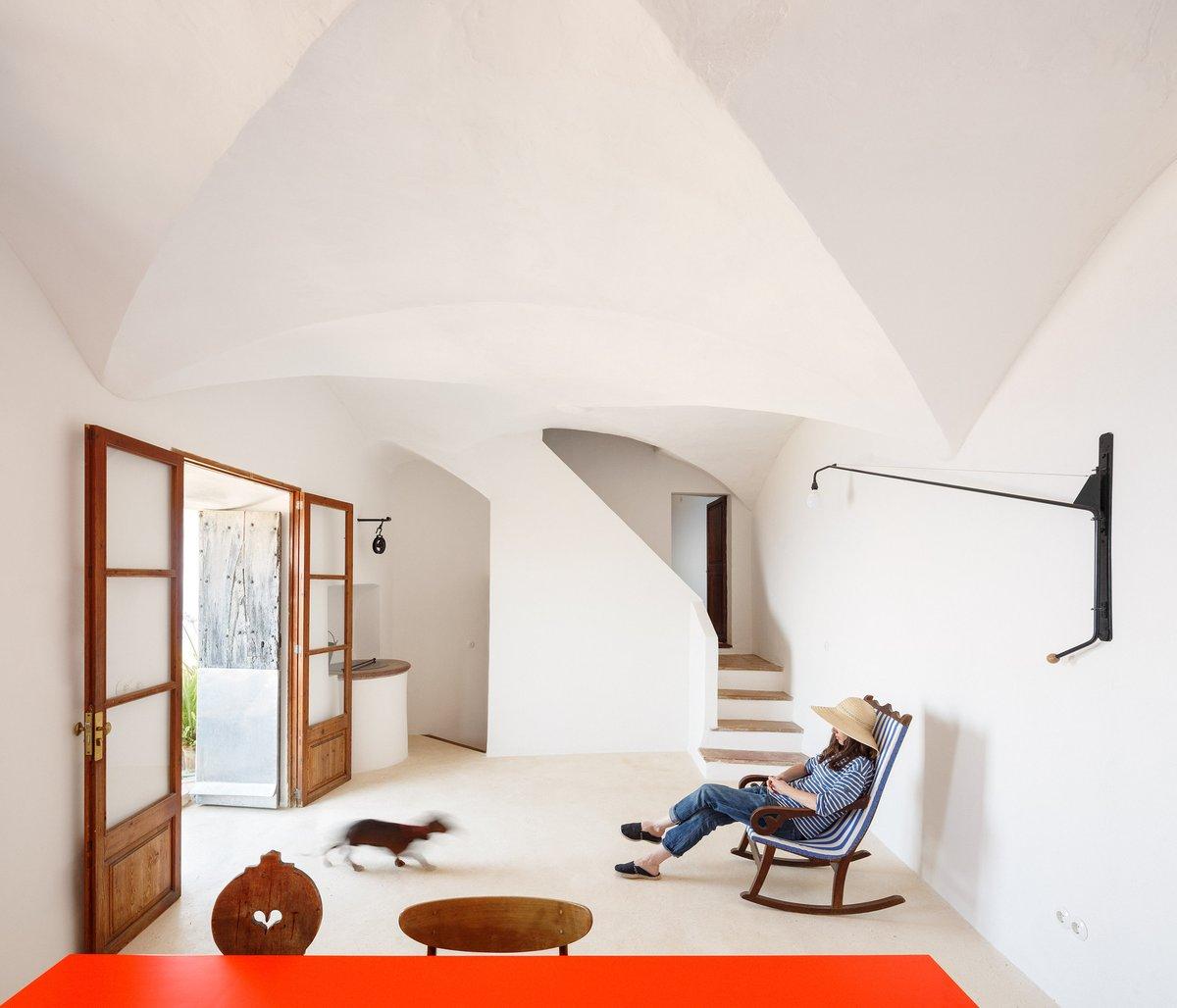 Ca'n Rei Isla Architects 03