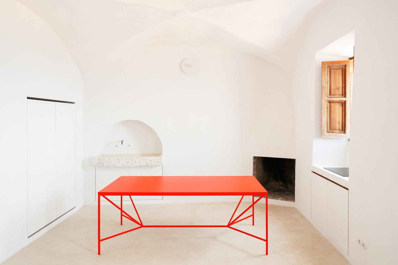 Ca'n Rei Isla Architects 04