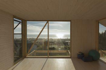 Casa Las Gaviotas por Demo Arquitectos 06