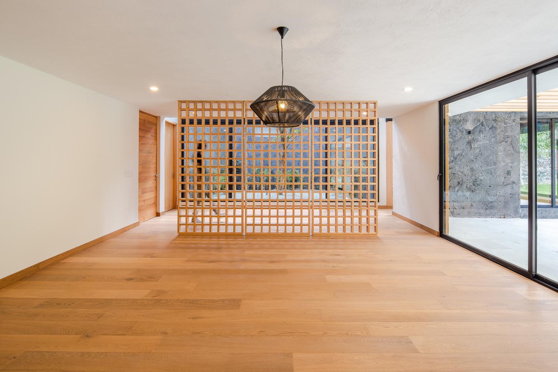 Casa Texcal por HGR Arquitectos 02
