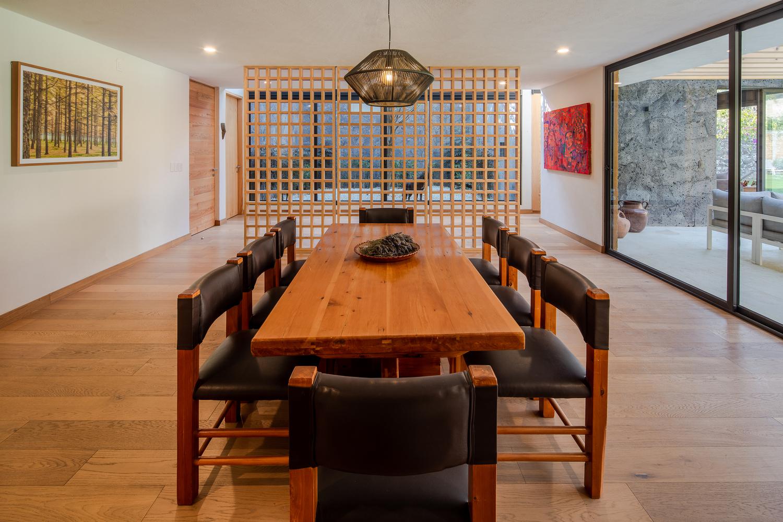 Casa Texcal por HGR Arquitectos 03
