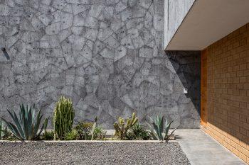 Casa Texcal por HGR Arquitectos 08