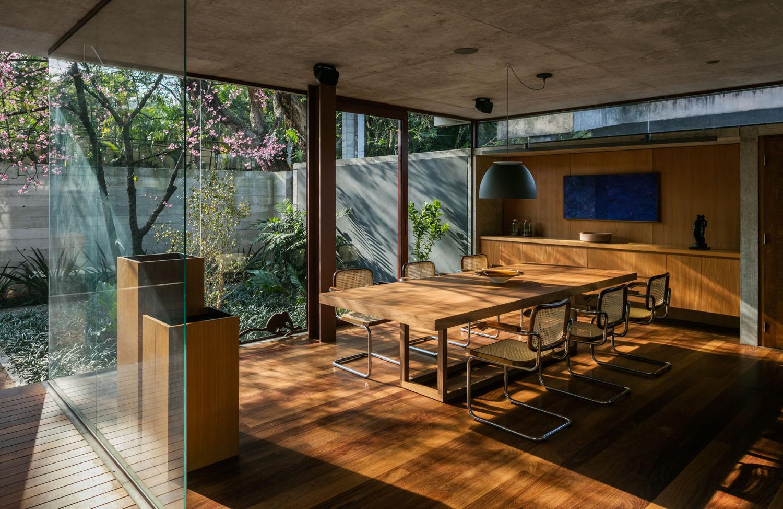 Casa Villa Lobos 02
