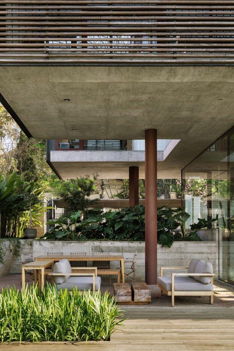 Casa Villa Lobos 03