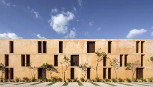 Complejo-viviendas-Corazon-Tierra-P11-Arquitectos-Eduardo-Calvo-Santisbon-01