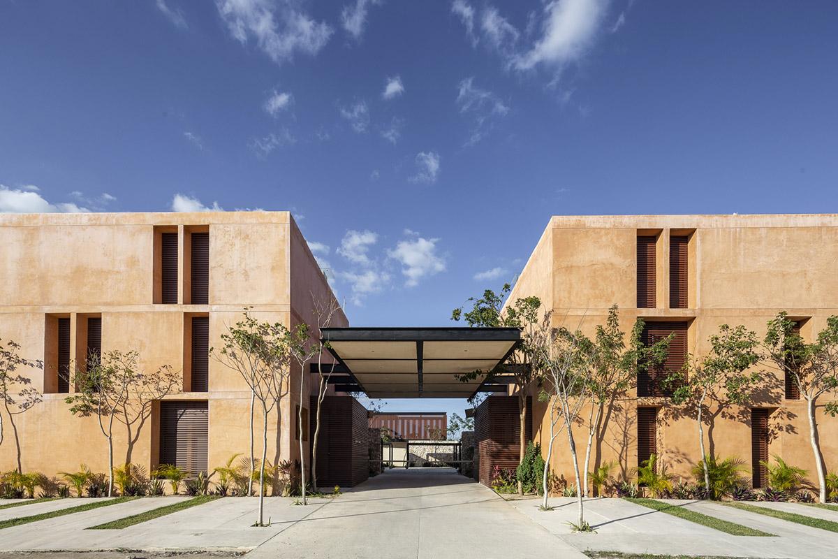 Complejo-viviendas-Corazon-Tierra-P11-Arquitectos-Eduardo-Calvo-Santisbon-02