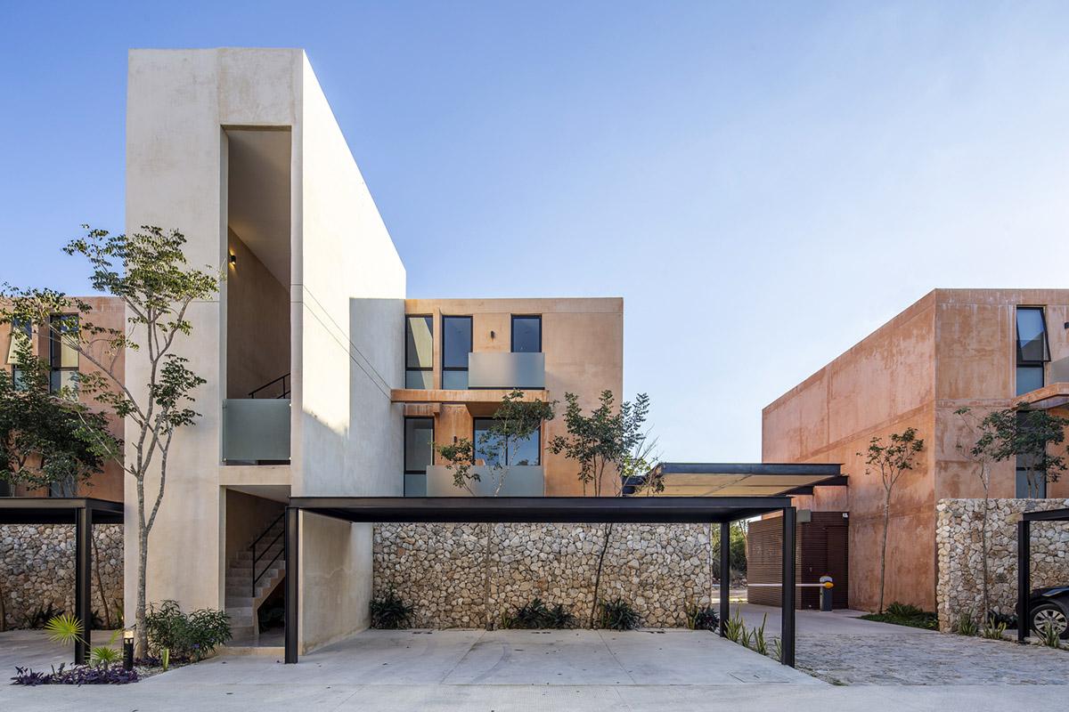 Complejo-viviendas-Corazon-Tierra-P11-Arquitectos-Eduardo-Calvo-Santisbon-03