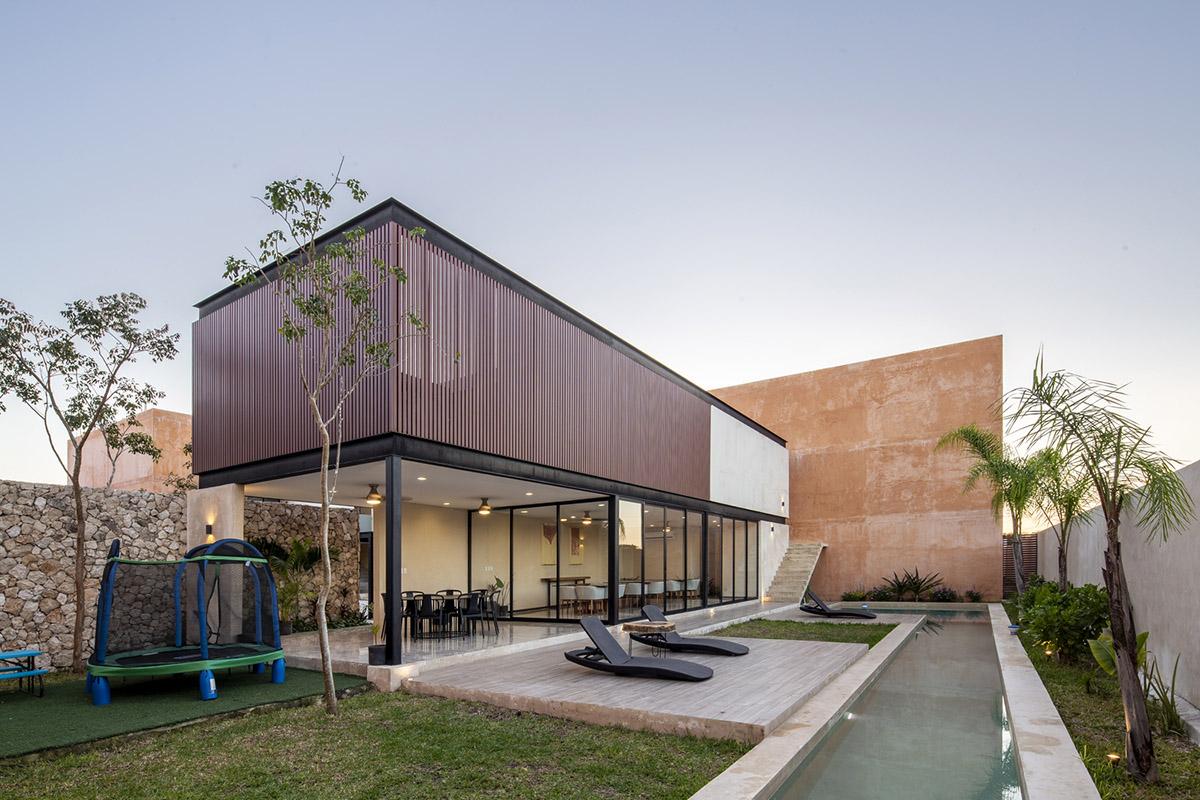 Complejo-viviendas-Corazon-Tierra-P11-Arquitectos-Eduardo-Calvo-Santisbon-05
