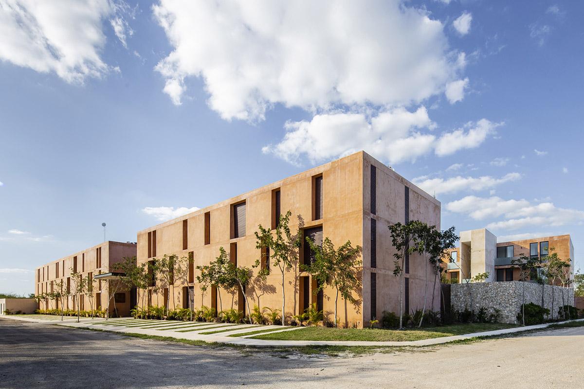 Complejo-viviendas-Corazon-Tierra-P11-Arquitectos-Eduardo-Calvo-Santisbon-06