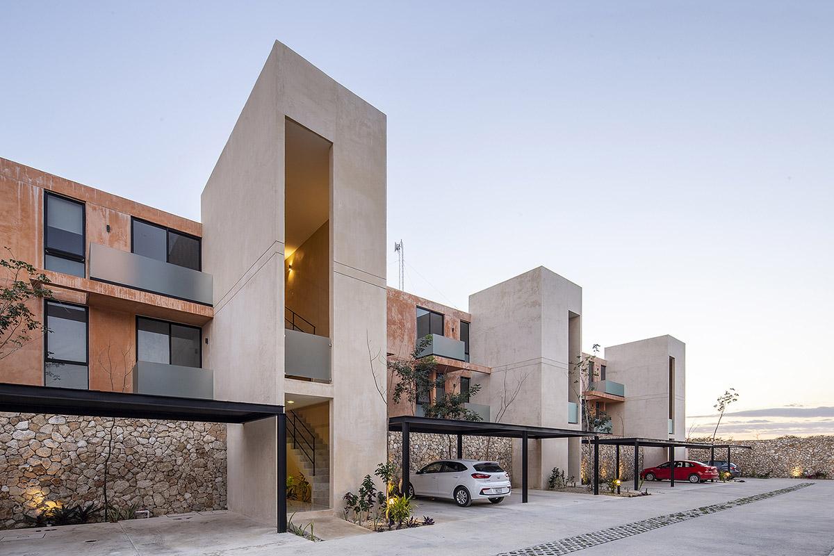 Complejo-viviendas-Corazon-Tierra-P11-Arquitectos-Eduardo-Calvo-Santisbon-07