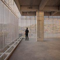 Estacion-San-Jose-FRPO-LGM-Studio-06
