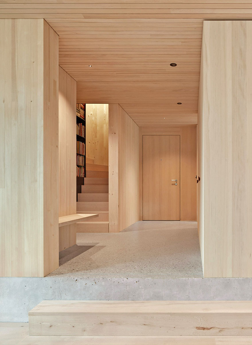 Haus-im-Obstgarten-Firm-Architekten-Adolf-Bereuter-05