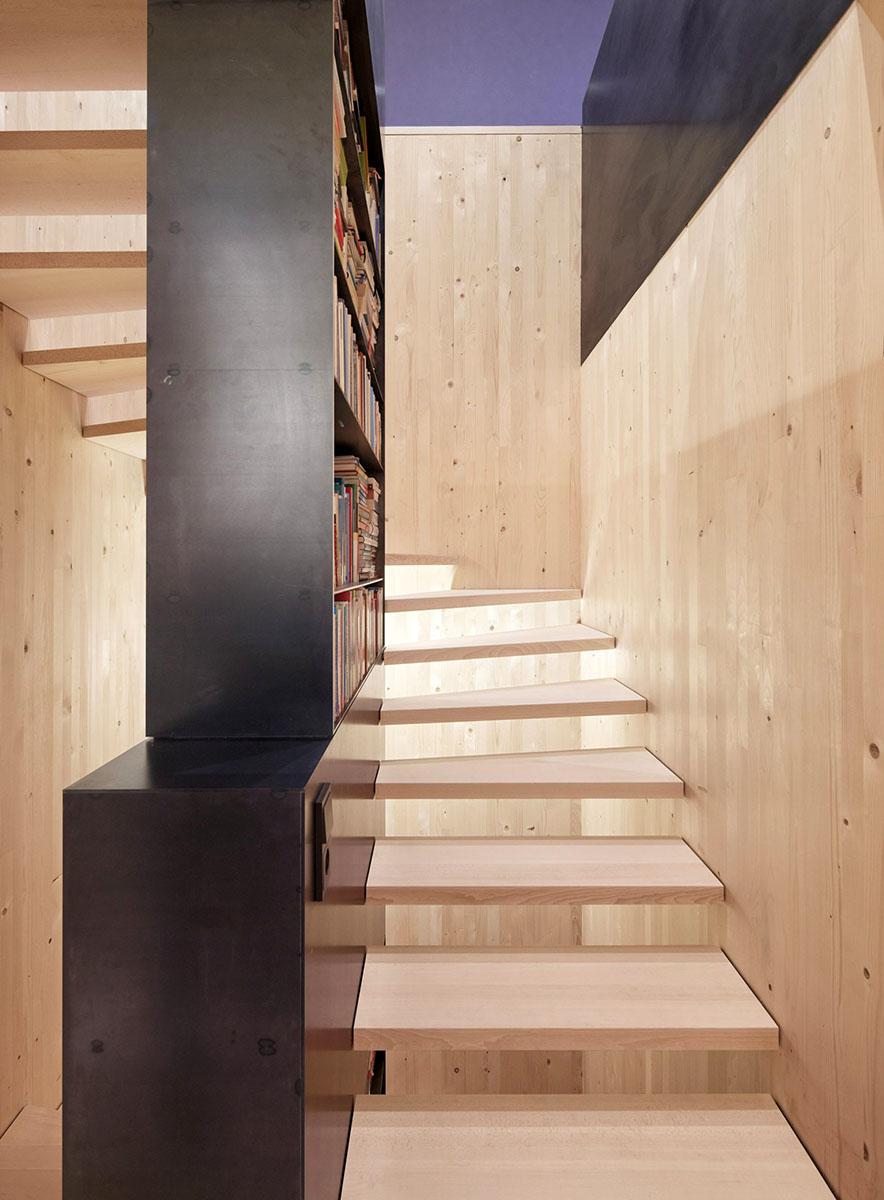 Haus-im-Obstgarten-Firm-Architekten-Adolf-Bereuter-06