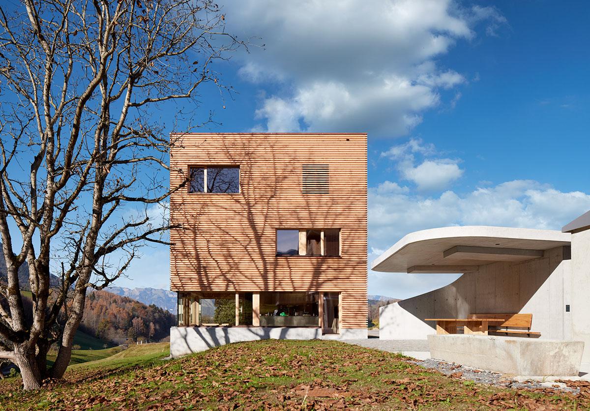Haus-im-Obstgarten-Firm-Architekten-Adolf-Bereuter-07