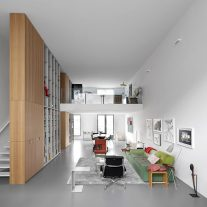 Home-for-the-Arts-i29-Ewout-Huibers-01