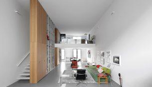 Home-for-the-Arts-i29-Ewout-Huibers-01