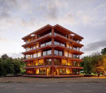 INES-Pezo-von-Ellrichshausen-07