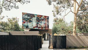 JARtB house Kavellaris Urban Design 01