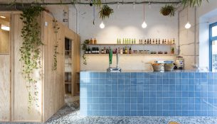 La Cresta Surf Bar Arjub Studio 03