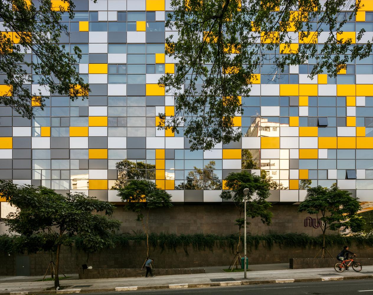 Módulo Rebouças -Dal Pian Arquitetos 02