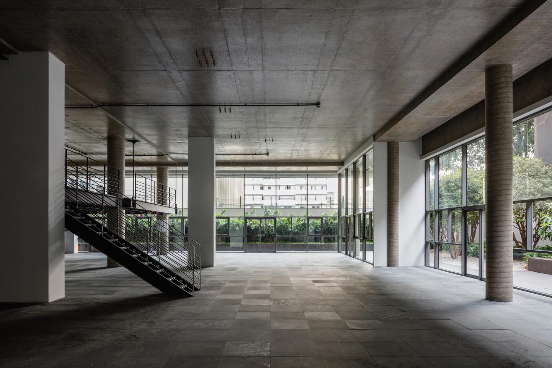Módulo Rebouças -Dal Pian Arquitetos 06