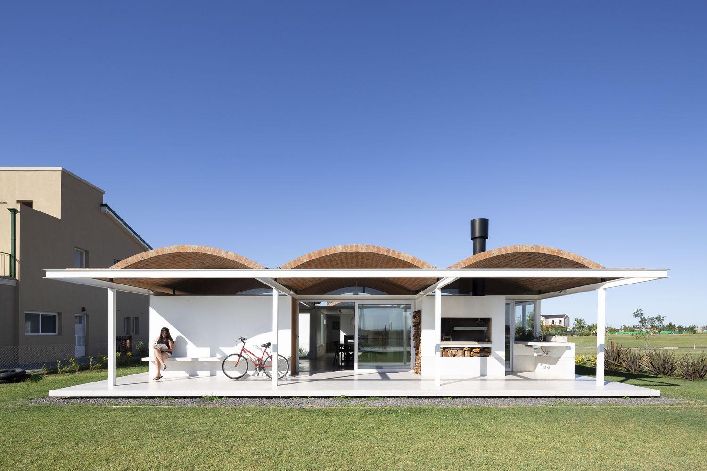 Monopoli House Fabrizio Pugliese 03